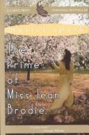 Download The prime of Miss Jean Brodie