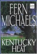 Download Kentucky heat