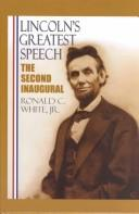 Download Lincoln's greatest speech