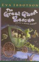Download The great ghost rescue