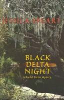 Download Black delta night