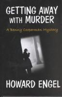 Download Getting away with murder