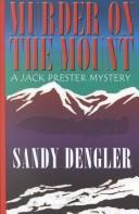 Download Murder on the mount
