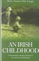 Download An Irish childhood