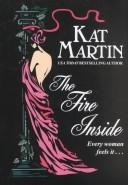Download The fire inside