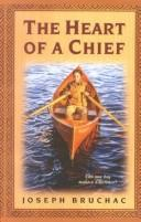 Download The heart of a chief