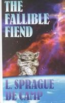 Download The fallible fiend