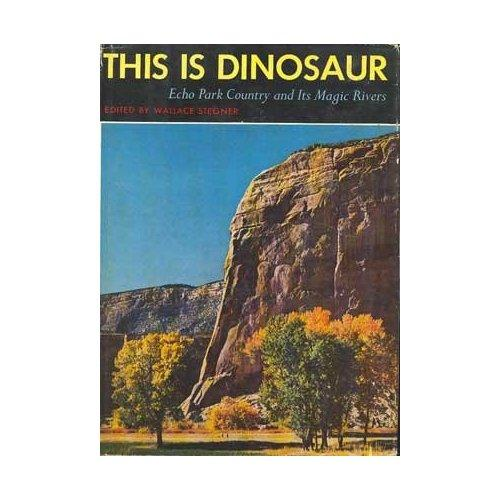 Download This is Dinosaur