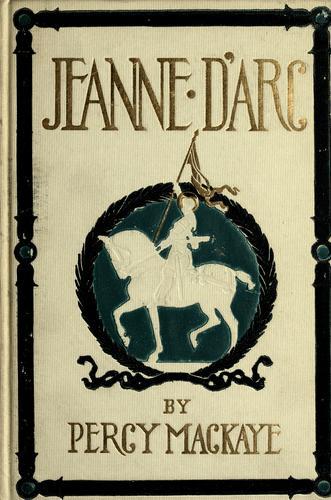 Download Jeanne dArc