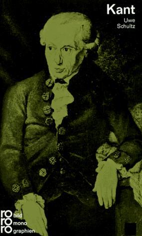 Download Immanuel Kant in Selbstzeugnissen und Bilddokumenten.