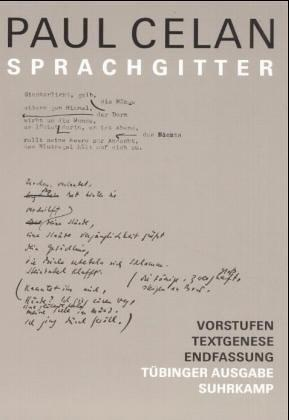 Download Sprachgitter