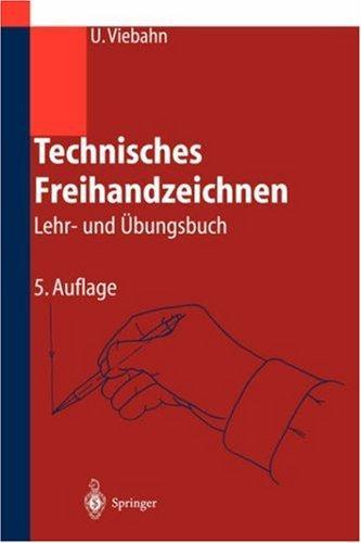 Download Technisches Freihandzeichnen