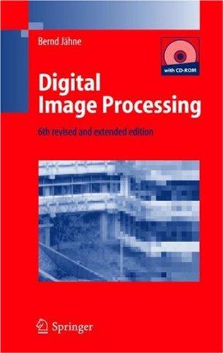 Download Digital Image Processing