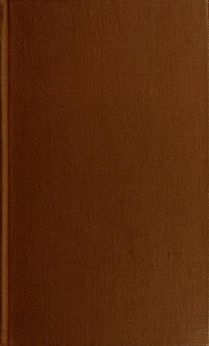 Monograph of the land & freshwater Mollusca of the British isles.