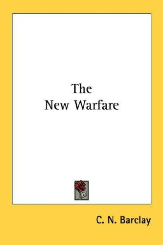 Download The New Warfare