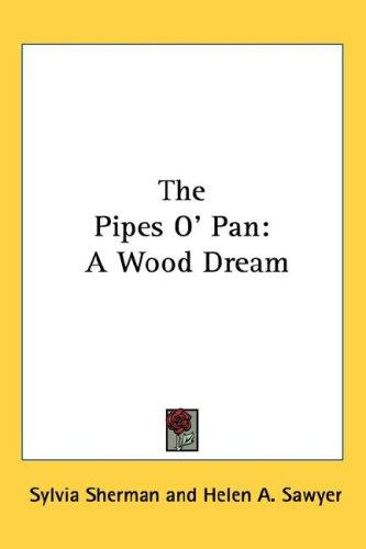 The Pipes O' Pan