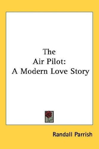 The Air Pilot