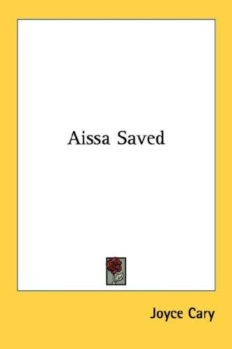 Download Aissa Saved