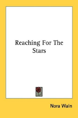 Download Reaching For The Stars