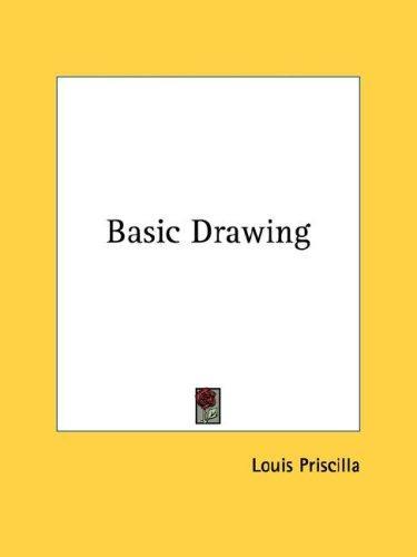 Download Basic Drawing