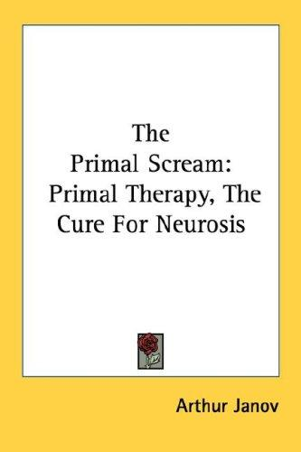 Download The Primal Scream