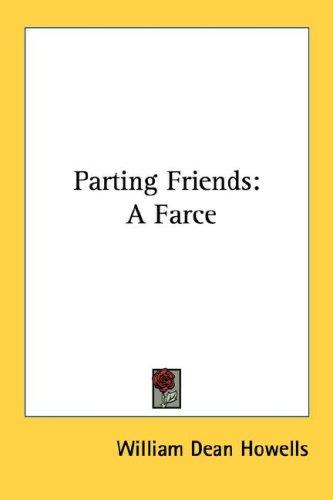 Download Parting Friends