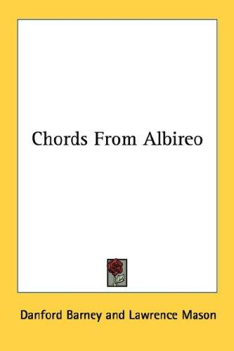Chords From Albireo