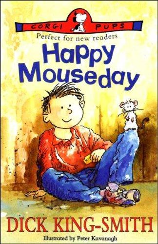 Download Happy Mouseday