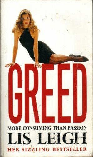 Download Greed