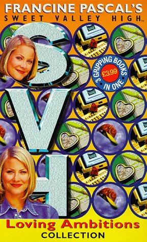 Download Sweet Valley High Collection (Sweet Valley High)