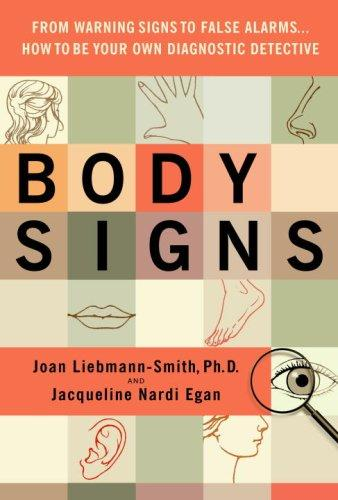 Download Body Signs