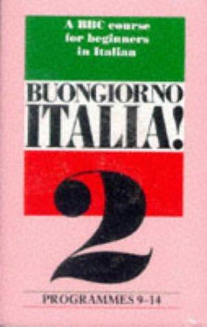Download Buongiorno Italia (Language)