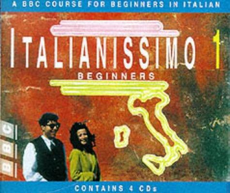Download Italianissimo