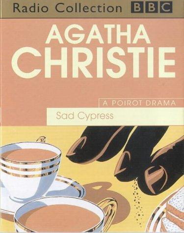 Download Sad Cypress (BBC Radio Collection)