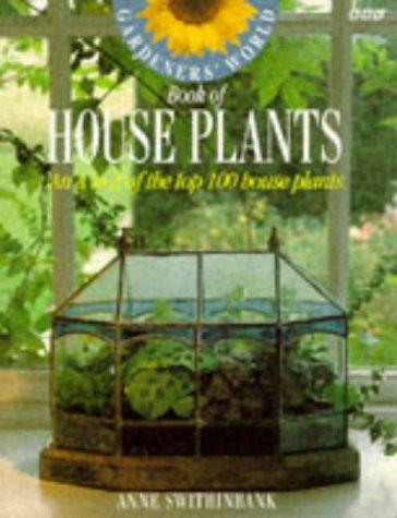 Download Gardeners' World Book of House Plants