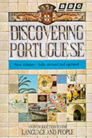 Discovering Portuguese