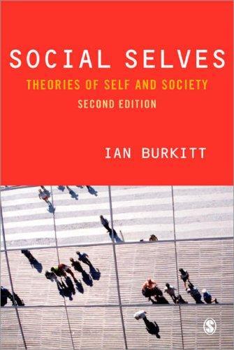 Download Social Selves