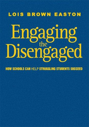 Download Engaging the Disengaged