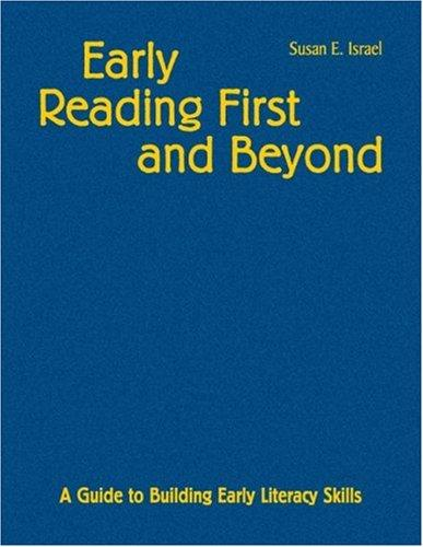 Download Early Reading First and Beyond