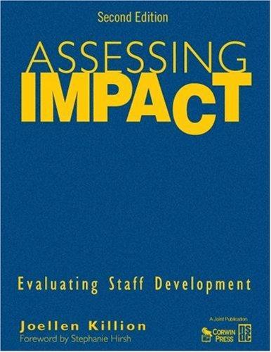 Download Assessing Impact