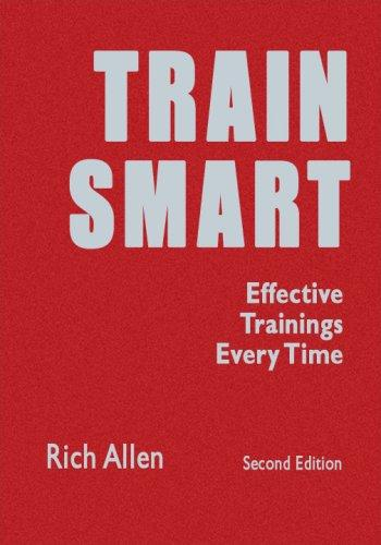 Download TrainSmart