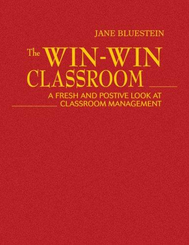 Download The Win-Win Classroom
