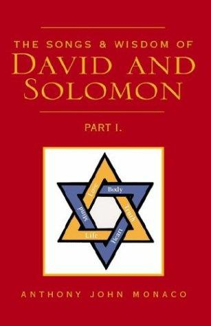 Download The Songs & Wisdom of David and Solomon