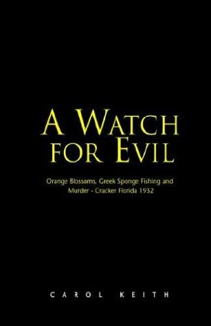Download A Watch For Evil