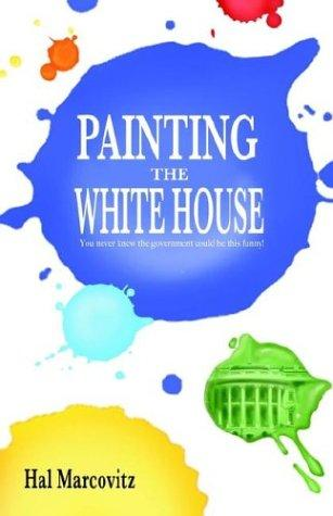 Download Painting the White House