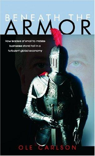 Download Beneath The Armor