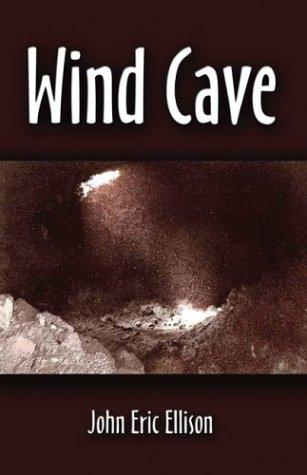 Download Wind Cave