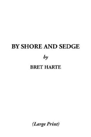 By Shore & Sedge