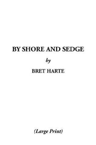 Download By Shore & Sedge