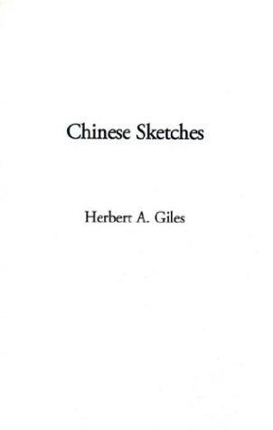 Download Chinese Sketches